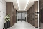 Mieszkanie na sprzedaż, Bułgaria София/sofia, 157 m² | Morizon.pl | 0088 nr16