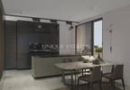 Mieszkanie na sprzedaż, Bułgaria София/sofia, 157 m² | Morizon.pl | 0088 nr12