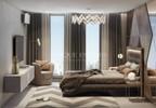 Mieszkanie na sprzedaż, Bułgaria София/sofia, 157 m² | Morizon.pl | 0088 nr13