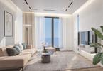 Morizon WP ogłoszenia   Mieszkanie na sprzedaż, 87 m²   2633
