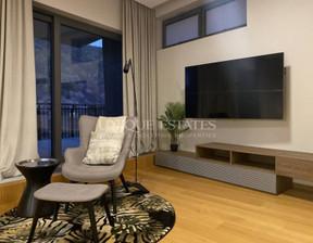 Mieszkanie na sprzedaż, Bułgaria София/sofia, 352 m²