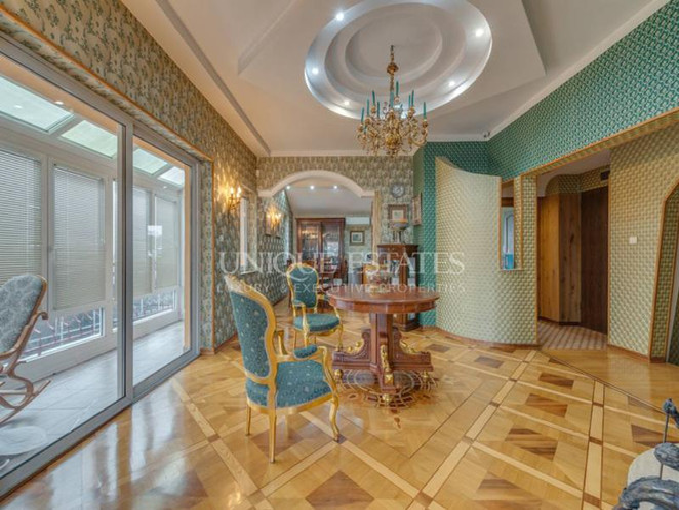 Morizon WP ogłoszenia   Mieszkanie na sprzedaż, 198 m²   5308