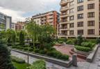 Mieszkanie na sprzedaż, Bułgaria София/sofia, 154 m² | Morizon.pl | 5402 nr10