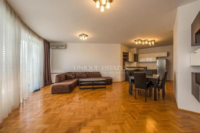 Mieszkanie na sprzedaż, Bułgaria София/sofia, 154 m² | Morizon.pl | 5402