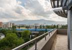 Mieszkanie na sprzedaż, Bułgaria София/sofia, 154 m² | Morizon.pl | 5402 nr5