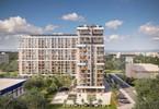 Morizon WP ogłoszenia   Mieszkanie na sprzedaż, 103 m²   1569