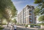 Mieszkanie na sprzedaż, Bułgaria София/sofia, 120 m²   Morizon.pl   0397 nr3