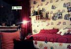 Morizon WP ogłoszenia | Mieszkanie na sprzedaż, 94 m² | 3188