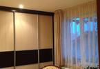 Morizon WP ogłoszenia | Mieszkanie na sprzedaż, 97 m² | 6420