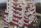 Morizon WP ogłoszenia   Mieszkanie na sprzedaż, 71 m²   7190