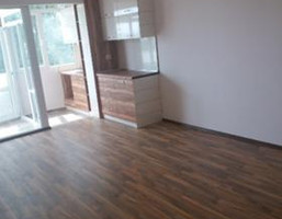Morizon WP ogłoszenia | Mieszkanie na sprzedaż, 64 m² | 7100