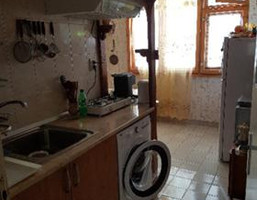 Morizon WP ogłoszenia | Mieszkanie na sprzedaż, 60 m² | 4670