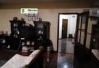 Morizon WP ogłoszenia | Mieszkanie na sprzedaż, 180 m² | 6841