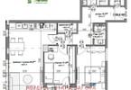Morizon WP ogłoszenia | Mieszkanie na sprzedaż, 112 m² | 3595