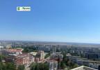 Mieszkanie na sprzedaż, Bułgaria Стара Загора/stara-Zagora, 112 m² | Morizon.pl | 7535 nr4