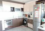 Morizon WP ogłoszenia   Mieszkanie na sprzedaż, 183 m²   6261