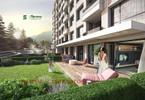 Morizon WP ogłoszenia   Mieszkanie na sprzedaż, 158 m²   3493