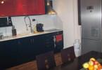 Morizon WP ogłoszenia | Mieszkanie na sprzedaż, 86 m² | 4558