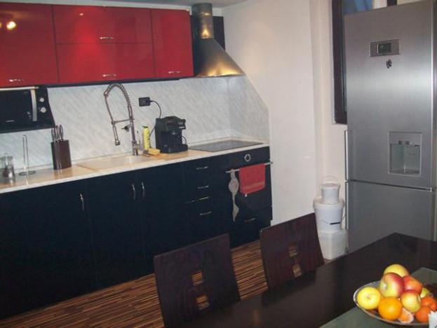 Mieszkanie na sprzedaż, Bułgaria Смолян/smolian, 86 m² | Morizon.pl | 8598