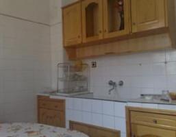 Morizon WP ogłoszenia | Mieszkanie na sprzedaż, 70 m² | 4696