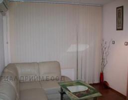 Morizon WP ogłoszenia | Mieszkanie na sprzedaż, 50 m² | 4699