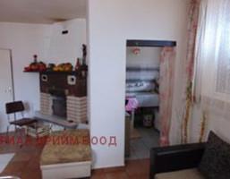 Morizon WP ogłoszenia | Mieszkanie na sprzedaż, 54 m² | 6035