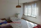 Morizon WP ogłoszenia   Mieszkanie na sprzedaż, 89 m²   2544