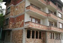 Mieszkanie na sprzedaż, Bułgaria Смолян/smolian, 150 m²