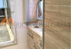 Mieszkanie na sprzedaż, Bułgaria Варна/varna, 123 m² | Morizon.pl | 7663 nr8