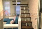 Mieszkanie na sprzedaż, Bułgaria Варна/varna, 123 m² | Morizon.pl | 7663 nr13