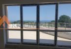 Morizon WP ogłoszenia | Mieszkanie na sprzedaż, 233 m² | 9511