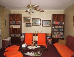 Morizon WP ogłoszenia | Mieszkanie na sprzedaż, 120 m² | 5900