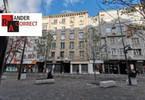 Morizon WP ogłoszenia   Mieszkanie na sprzedaż, 114 m²   8732