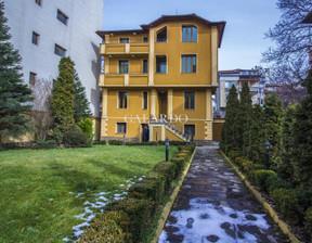 Dom do wynajęcia, Bułgaria София/sofia, 440 m²