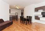 Morizon WP ogłoszenia   Mieszkanie na sprzedaż, 155 m²   5136