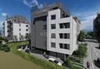 Morizon WP ogłoszenia   Mieszkanie na sprzedaż, 106 m²   6959