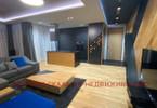 Morizon WP ogłoszenia | Mieszkanie na sprzedaż, 112 m² | 8028