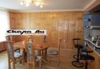 Morizon WP ogłoszenia | Mieszkanie na sprzedaż, 160 m² | 3705