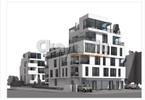Morizon WP ogłoszenia | Mieszkanie na sprzedaż, 102 m² | 3255