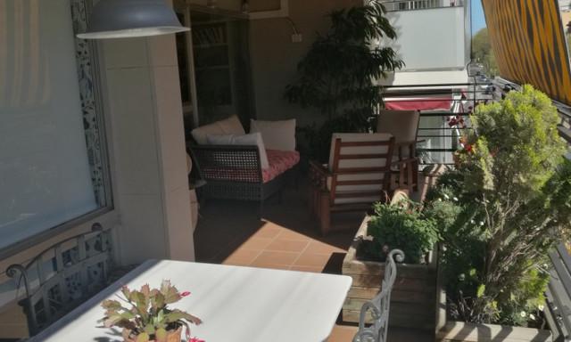 Mieszkanie na sprzedaż <span>Hiszpania, Tarragona Capital</span>