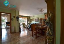 Dom na sprzedaż, Hiszpania Calafell Pueblo, 316 m²