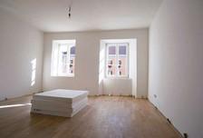 Mieszkanie do wynajęcia, Austria Mureck, 57 m²