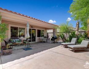Dom do wynajęcia, Usa Palm Desert, 199 m²