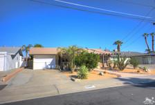 Dom do wynajęcia, Usa Palm Desert, 99 m²
