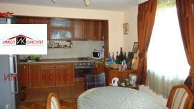 Dom do wynajęcia, Bułgaria Велико Търново/veliko-Tarnovo, 200 m²