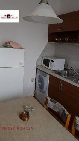 Morizon WP ogłoszenia | Mieszkanie na sprzedaż, 70 m² | 1289