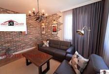 Mieszkanie do wynajęcia, Bułgaria Велико Търново/veliko-Tarnovo, 120 m²