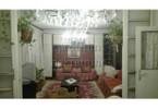 Morizon WP ogłoszenia   Mieszkanie na sprzedaż, 90 m²   7563
