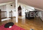 Morizon WP ogłoszenia   Mieszkanie na sprzedaż, 123 m²   9513
