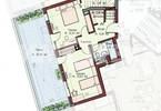 Morizon WP ogłoszenia   Mieszkanie na sprzedaż, 227 m²   3989